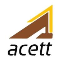 Logo ACETT